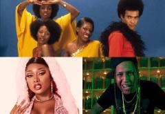10 piese care au devenit virale pe TikTok în această primăvară