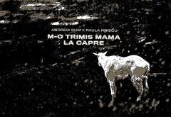 """Imnul """"ciubăreselor"""" : Andrew Dum x Paula Hriscu - """"M-o trimis mama la capre"""""""