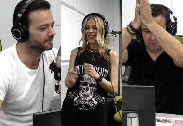 #MuzicaAia, episodul 104 (feat. DJ Razz)