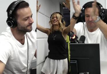 #MuzicaAia, episodul 106 (feat. DJ Razz)