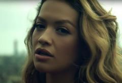 """Hitul care trezește România: Rita Ora - """"Anywhere"""""""