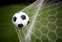 S-a stabilit programul din play off-ul Ligii I