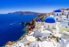 Vești bune pentru românii care vor să călătorească în Grecia