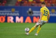 Noroc mare pentru Naționala de Fotbal la Jocurile Olimpice