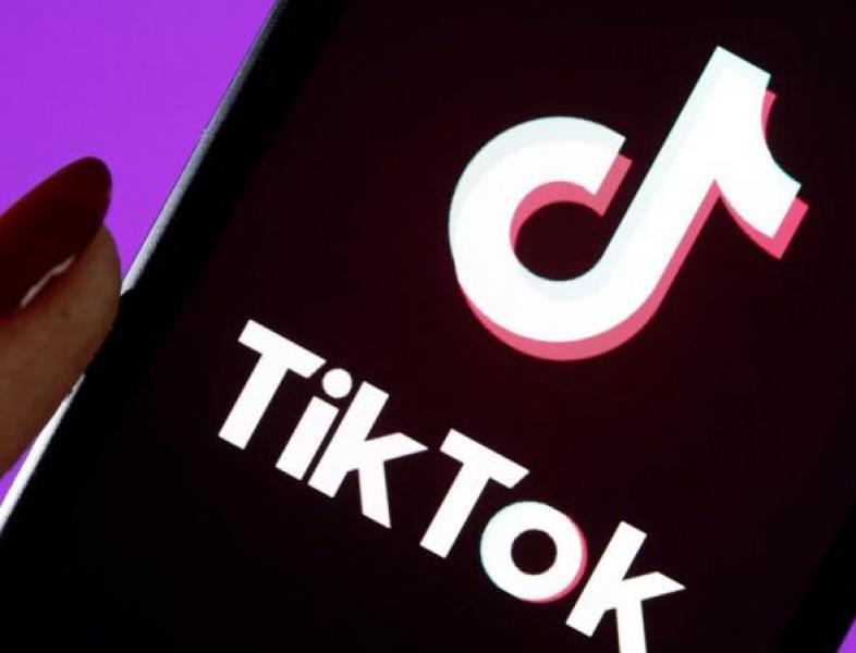 Rețeaua TikTok – bună de plată