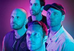 "Torpedoul lui Morar: Coldplay - ""Higher Power"""