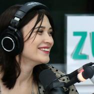 """Premieră: Irina Rimes cântă """"Drumul"""", piesă nelansată încă"""