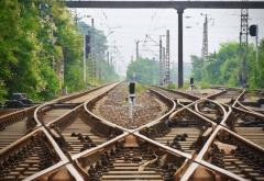 Se anunta restrictii pe calea ferata
