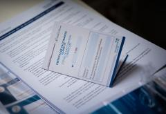 Italia nu mai așteaptă certificatul de vaccinare de la Uniunea Europeană