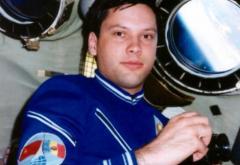 Astăzi se împlinesc 40 de ani de la zborul lui Dumitru Prunariu în spațiu