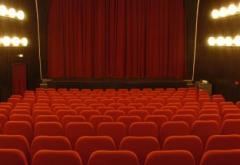 Biletele la spectacole rămân valabile dacă evenimentele au fost reprogramate