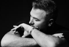 "Hitul care a trezit România: Antonis Remos – ""Ola Ta Dakria"""