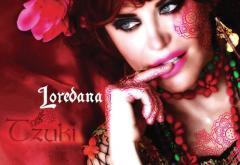 "Hitul care a trezit România: Loredana - ""Gypsy Love"""