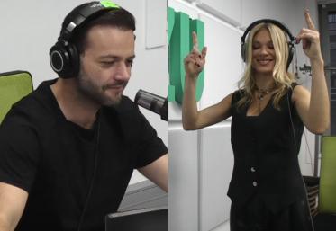 #MuzicaAia, episodul 112 (feat. DJ Bogdan Popoviciu)