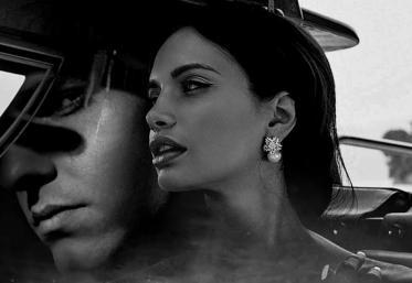 """Hitul care trezește România: Victor Biliac - """"Un Amore Grande"""" (Marcello Mastroianni Cover Edit)"""