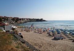Bulgaria deschide plajele