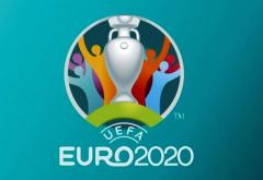 Euro 2020 e gata să înceapă