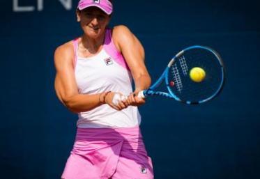 Irina Begu e în semifinalele de dublu de la Roland Garros