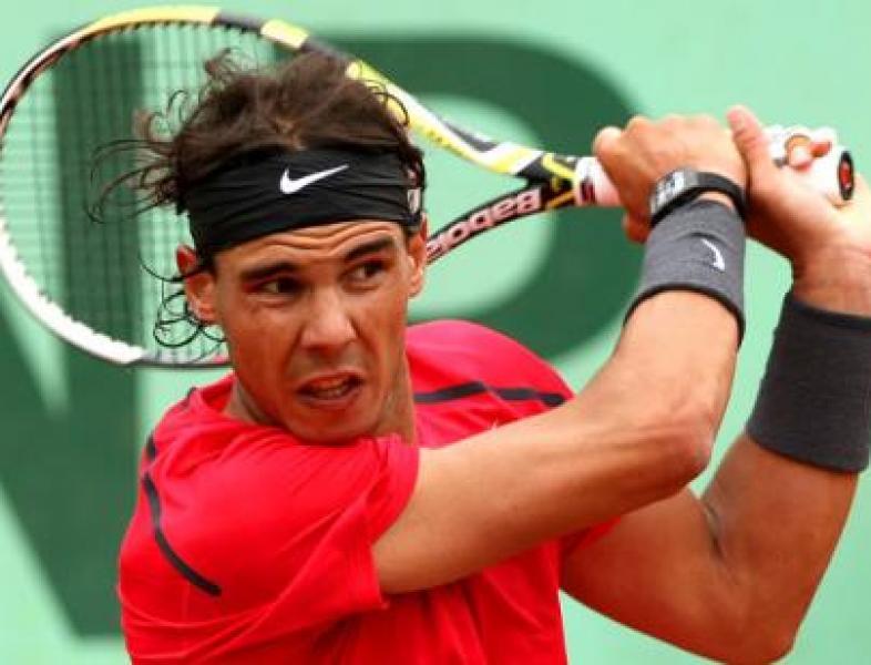 Rafa Nadal spune pas turneelor de la Wimbledon și Rio