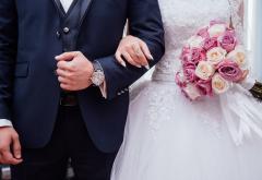 Petrecerile de nuntă și botez se pot desfășura până la două noaptea