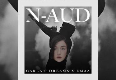 "Torpedoul lui Morar: Carla´s Dreams x EMAA - ""N-aud"""