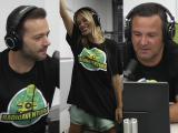 #MuzicaAia, episodul 118 (feat. DJ Razz)