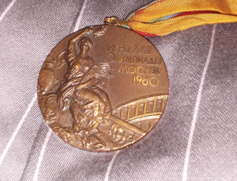 Statul roman recompensează sportivii care se întorc în țară cu medalii de la olimpiadă