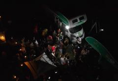 RADIOAVENTURA: #MuzicaAia răsună din Autorulota ZU