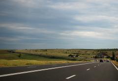 Măsuri pentru siguranța șoferilor și a pasagerilor pe E 85