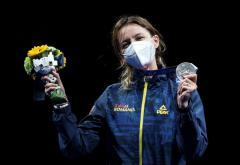Sportivii români medaliați la Jocurile Olimpice din Japonia vor fi decorați