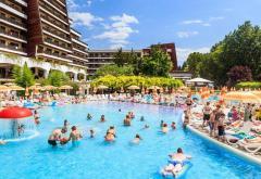 De la 1 septembrie, vacanțele în Bulgaria se fac doar cu certificat digital european COVID
