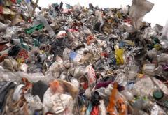 România, din nou destinație pentru deșeurile străinilor