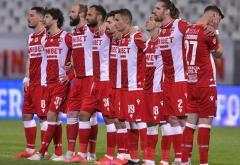 Dinamo are datorii de 8 milioane de euro