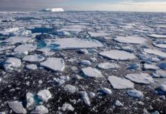Alertă de cod roșu în ceea ce privește clima pe glob