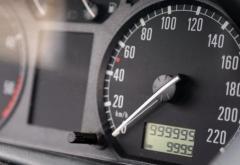 Mașinile second hand din Uniunea Europeană, verificate la kilometraj