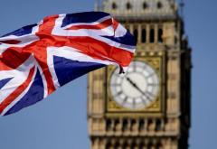 Noi reguli pentru românii care călătoresc în Marea Britanie