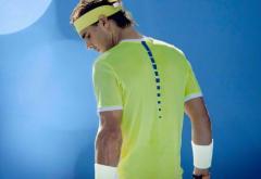 Rafael Nadal a anunțat astăzi pe rețelele de socializare că nu va mai juca în 2021