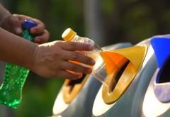 Ordonanța anti-plastic a fost adoptată de Guvern