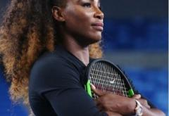 Serena Williams nu va participa la turneul de Mare Șlem de la US Open