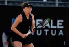 Simona Halep primește o veste bună înainte de turneul de la Montreal