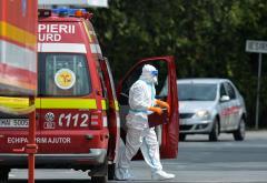 Valul 4 al pandemiei e în toi
