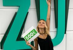"""""""MARE, MIC sau NIMIC"""": Uite cum poți să câștigi 500 de euro"""