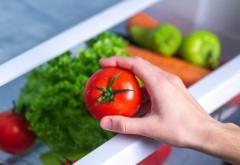 Creșterea prețului la energie scumpește alimentele