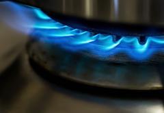 Autoritățile ar putea decide plafonarea prețului la gaze