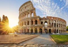 Italia impune de astăzi condiții noi de călătorie