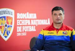 Antrenor-surpriză la Dinamo, după despărțirea de Dario Bonetti