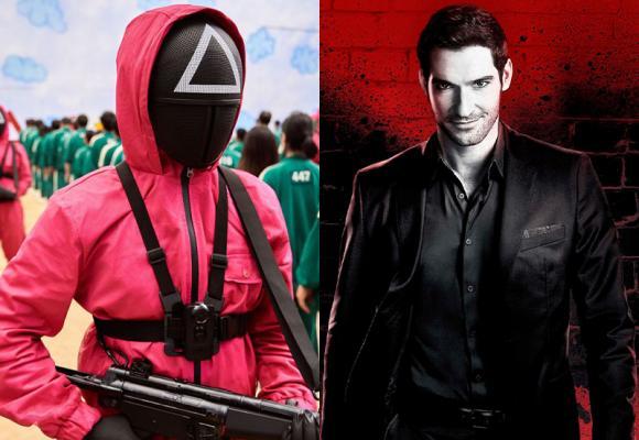 5 seriale de văzut pe Netflix toamna asta