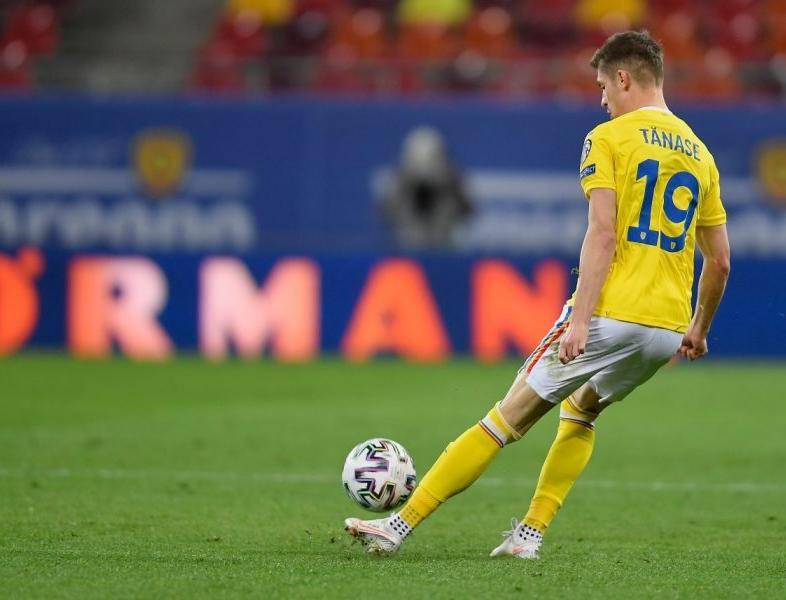 Naționala de fotbal are din nou meci în preliminariile Cupei Mondiale