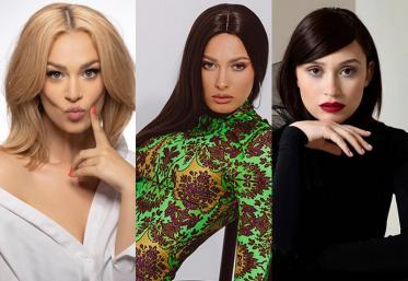 ASCULTĂ: Toate piesele lansate de artiștii români în luna septembrie 2021