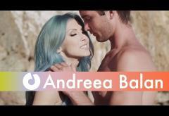 Andreea Bălan - Baby Be Mine